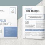 30+ Best Microsoft Word Brochure Templates – Creative Touchs In Brochure Template On Microsoft Word