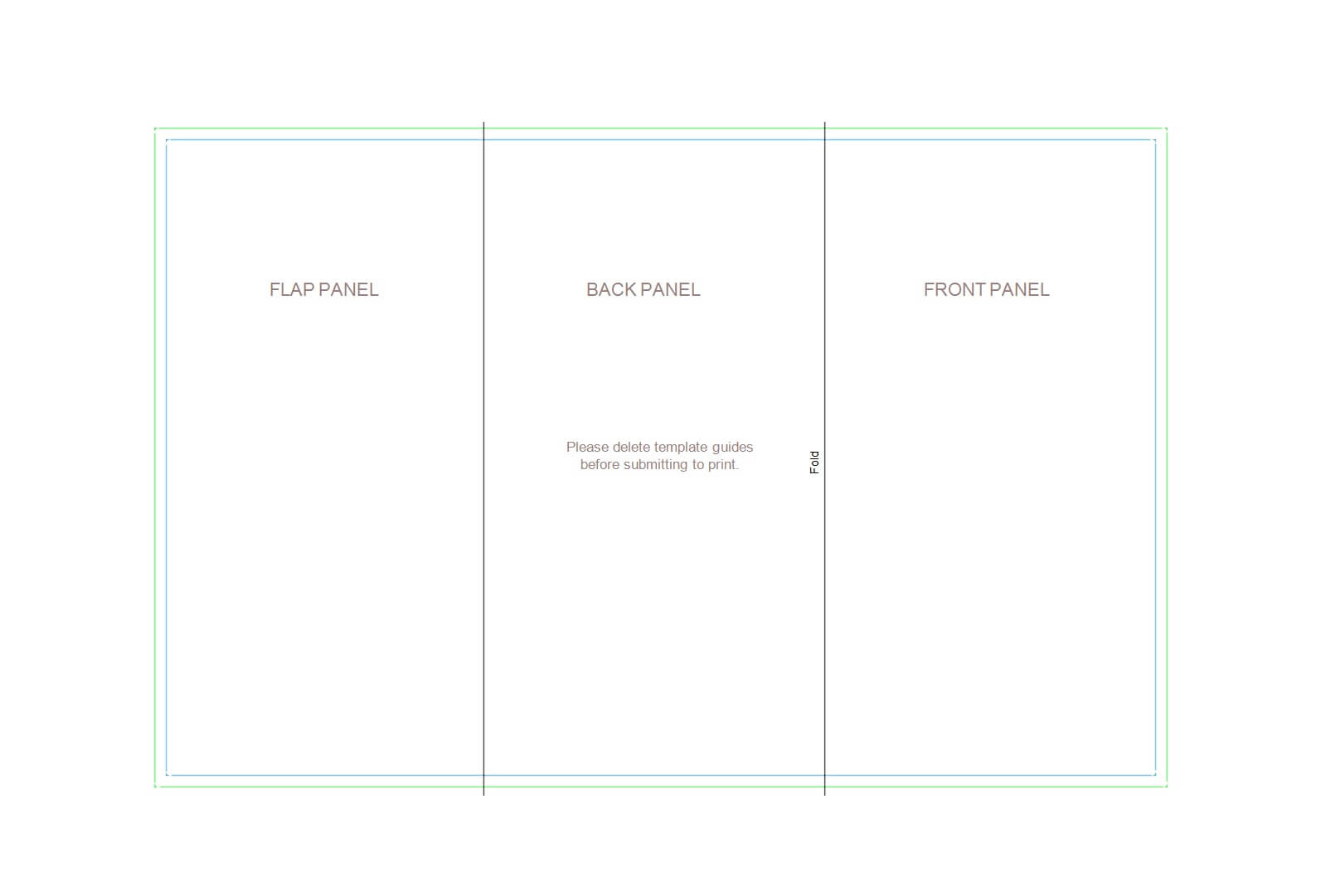 50 Free Pamphlet Templates [Word / Google Docs] ᐅ Templatelab Intended For Brochure Template Google Docs