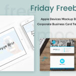 Business Card Templates For Mac throughout Southworth Business Card Template