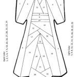 Iris Folding Free Templates ] – Iris Folding Made With Love For Iris Folding Christmas Cards Templates