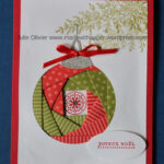 Iris Folding   Made With Paper   Page 2 In Iris Folding Christmas Cards Templates